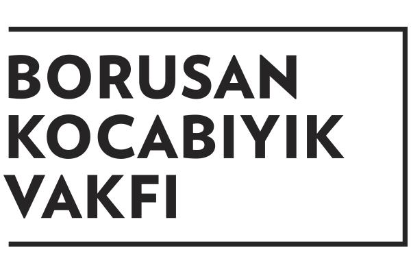 Borusan Kocabiyik Vakfi Burs Basvurusu 2021