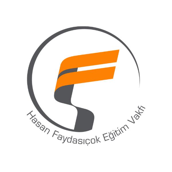 Hasan Faydasicok Burs Basvurusu