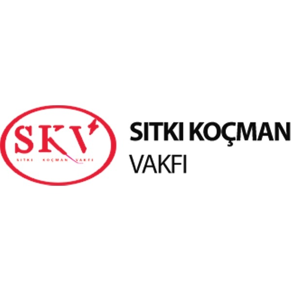 Sitki Kocman Vakfi Burs Basvurusu 2021