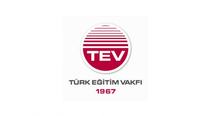 TEV Burs Basvurusu 2021