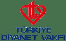 Turkiye Diyanet Vakfi Burs Basvurusu