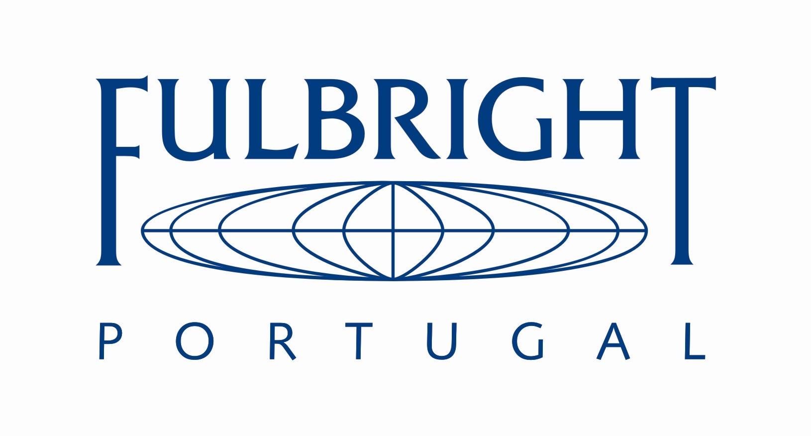 Fulbright Yuksek Lisans Bursu