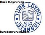 Turk Loydu Vakfi Burs