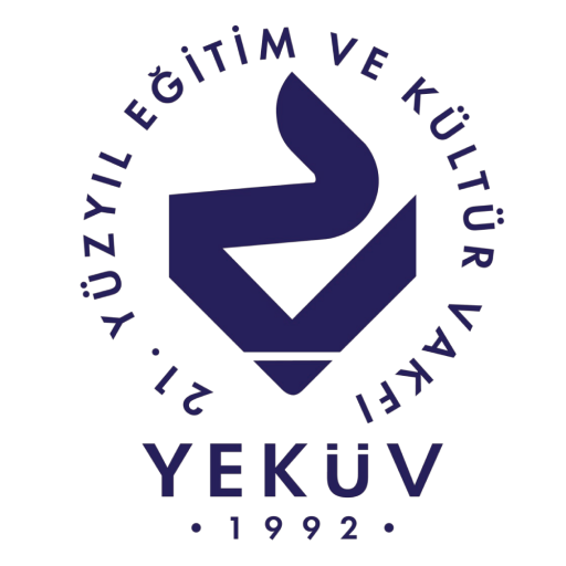 cropped yekuv logo 1000x1000 1