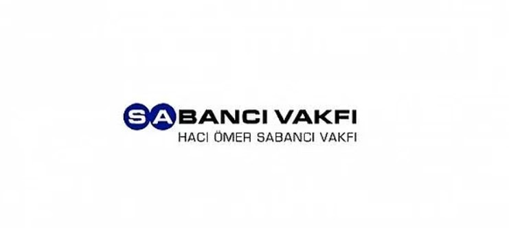 Haci Omer Sabanci Vakfi