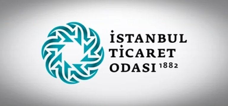 Istanbul Ticaret Odasi