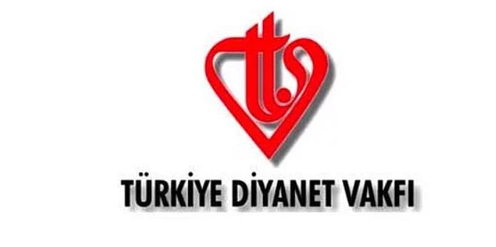 Turkiye Diyanet Vakfi